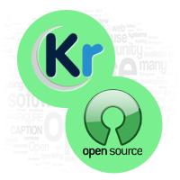 opensource-12